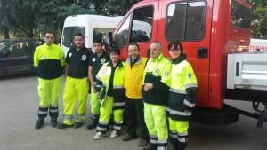 protezione civile BN (1)