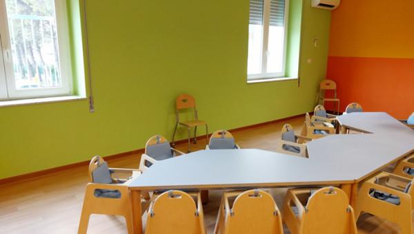 salesiani asilo centri antiviolenza (3)